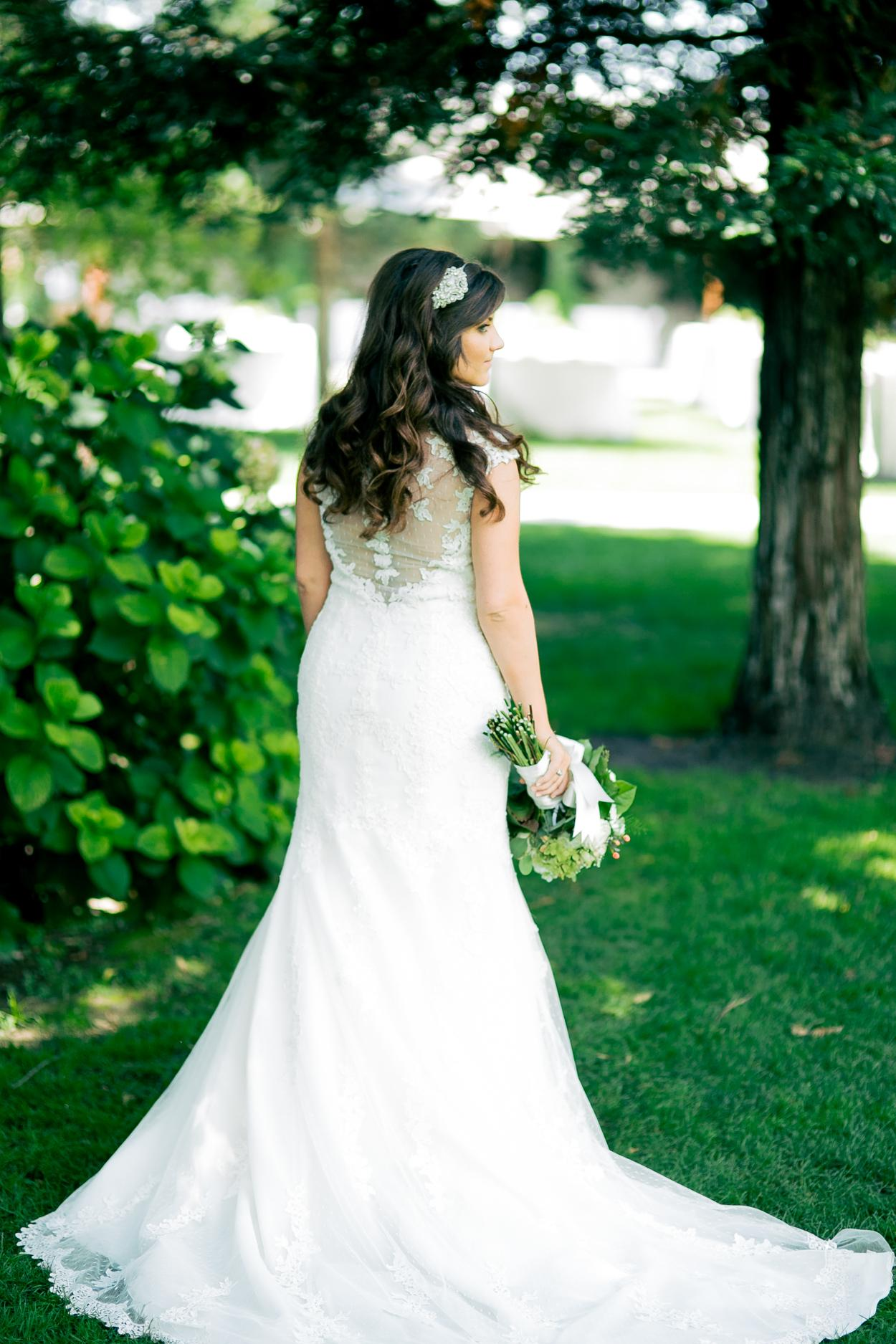 web-rsw-chris_abigail-wedding-233