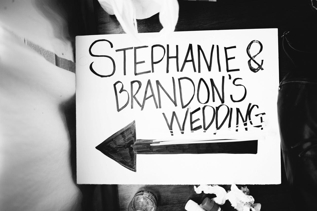 web-rsw-brandon_stephanie-wedding-001