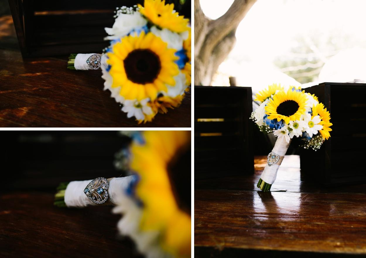 web-rsw-brandon_stephanie-wedding-033