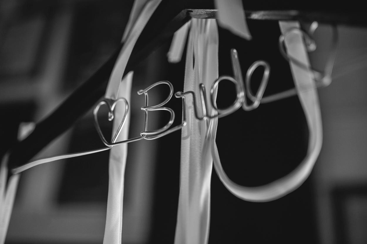 web-rsw-brandon_stephanie-wedding-040