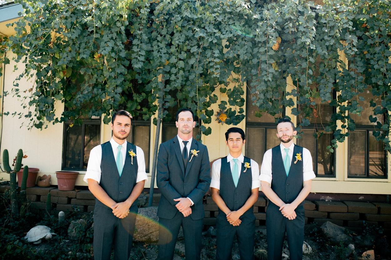 web-rsw-brandon_stephanie-wedding-100