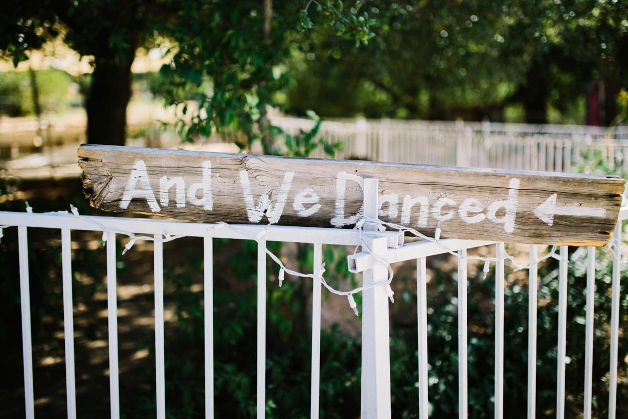 web-rsw-brandon_stephanie-wedding-126