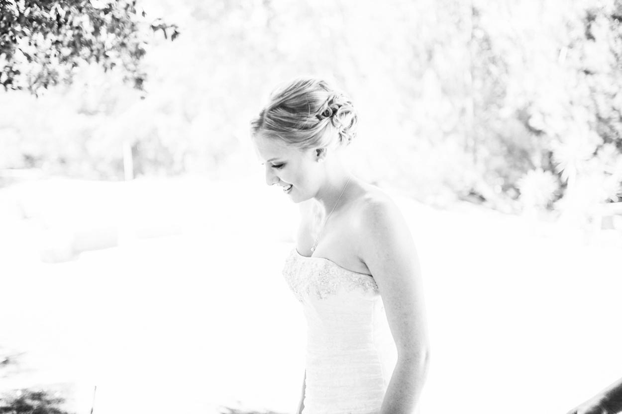 web-rsw-brandon_stephanie-wedding-130
