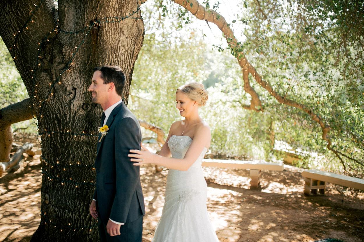 web-rsw-brandon_stephanie-wedding-135
