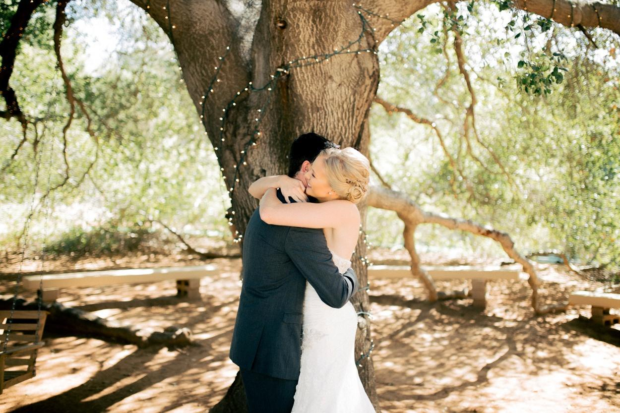 web-rsw-brandon_stephanie-wedding-140