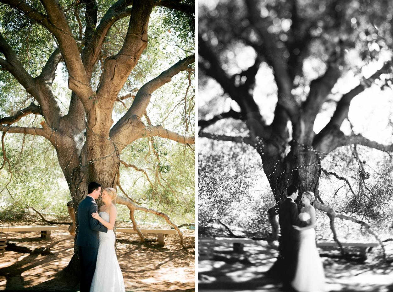 web-rsw-brandon_stephanie-wedding-146