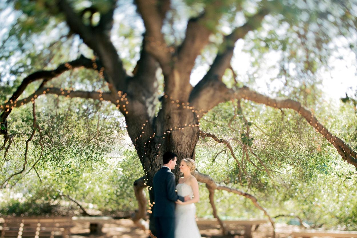 web-rsw-brandon_stephanie-wedding-148