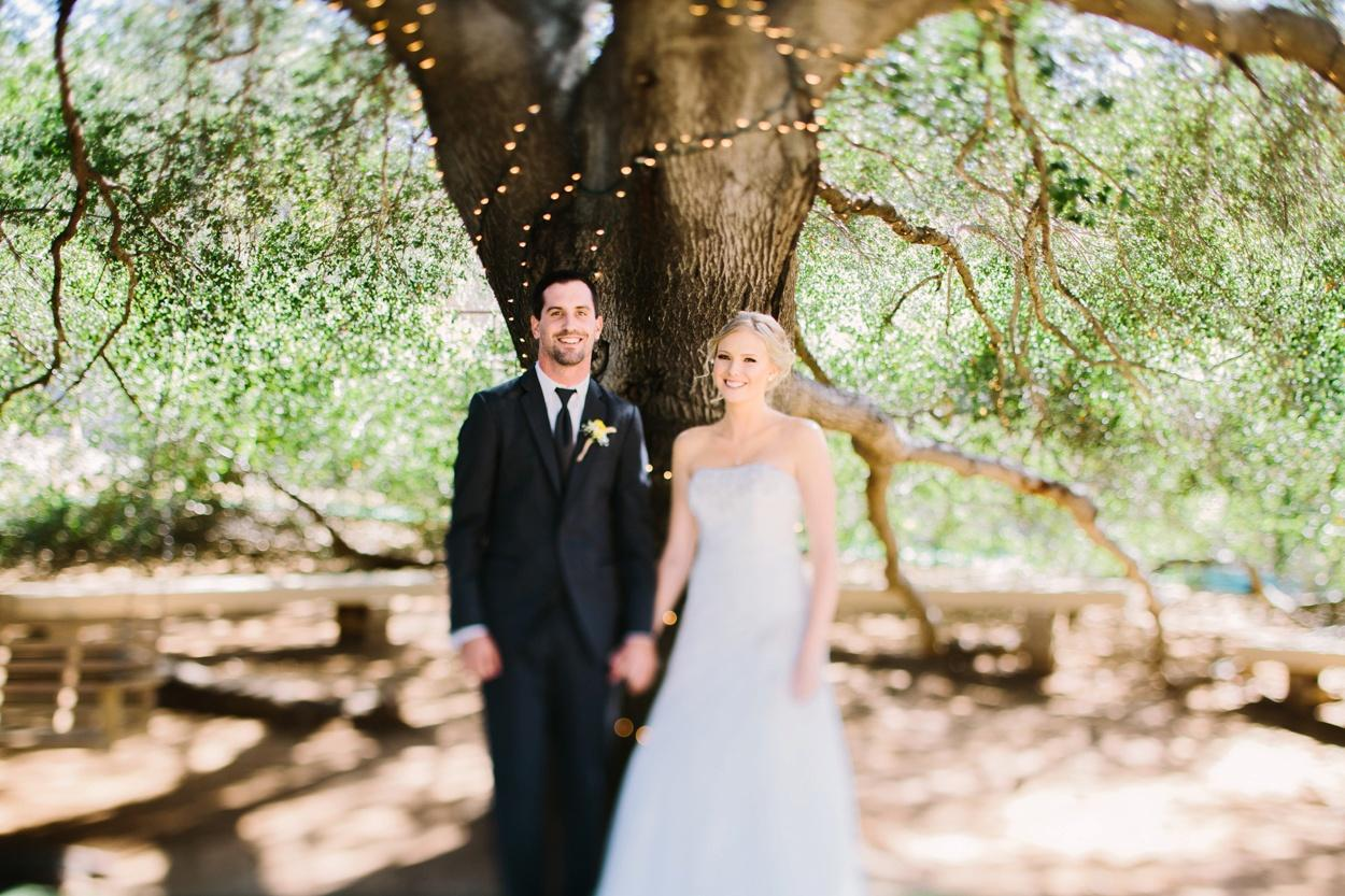 web-rsw-brandon_stephanie-wedding-150
