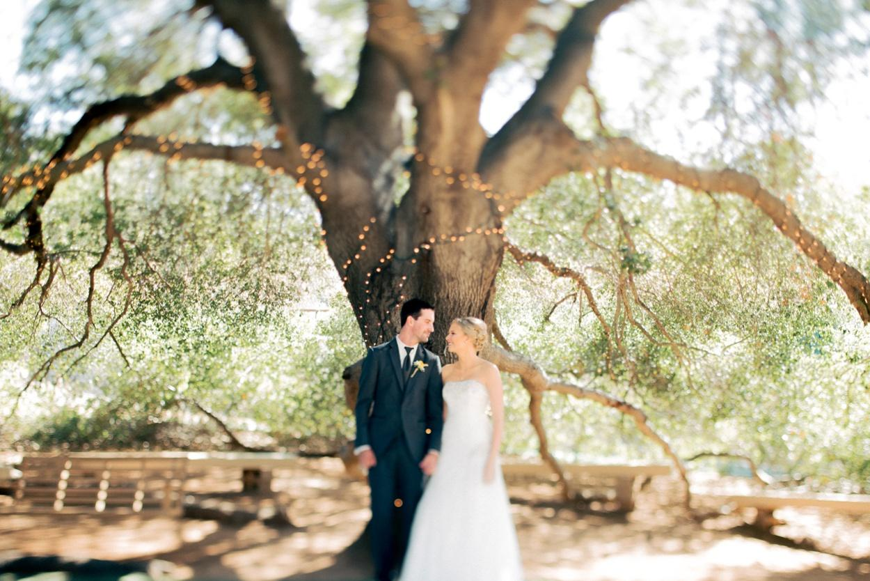 web-rsw-brandon_stephanie-wedding-152