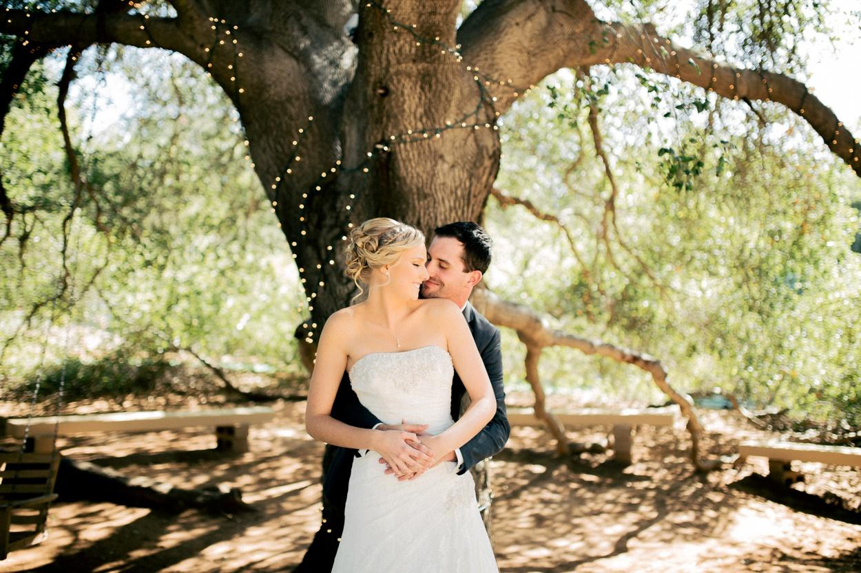 web-rsw-brandon_stephanie-wedding-161