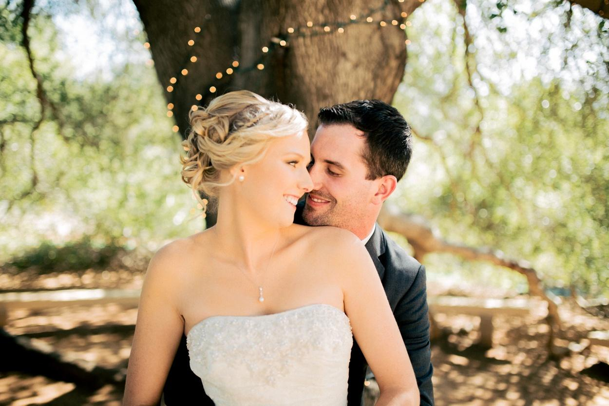 web-rsw-brandon_stephanie-wedding-162