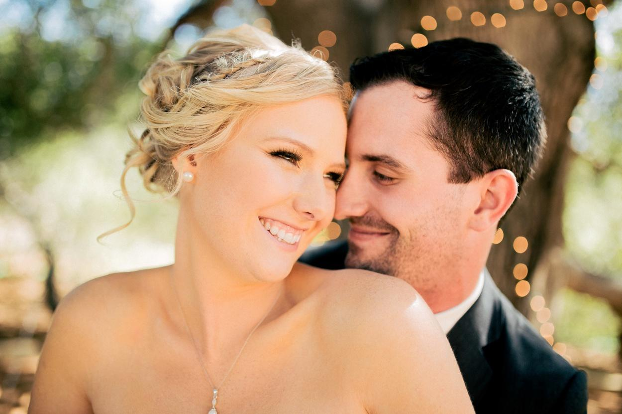 web-rsw-brandon_stephanie-wedding-165