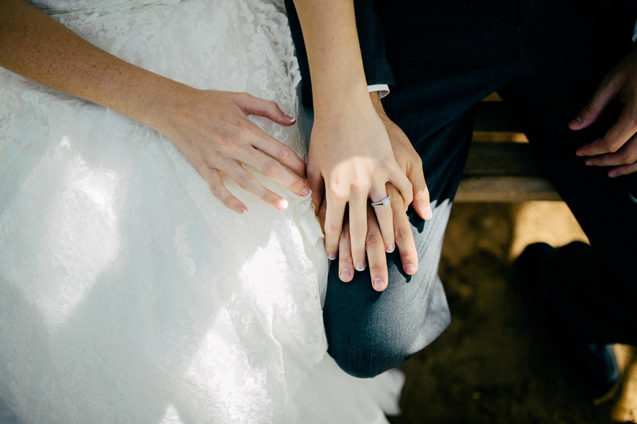 web-rsw-brandon_stephanie-wedding-166