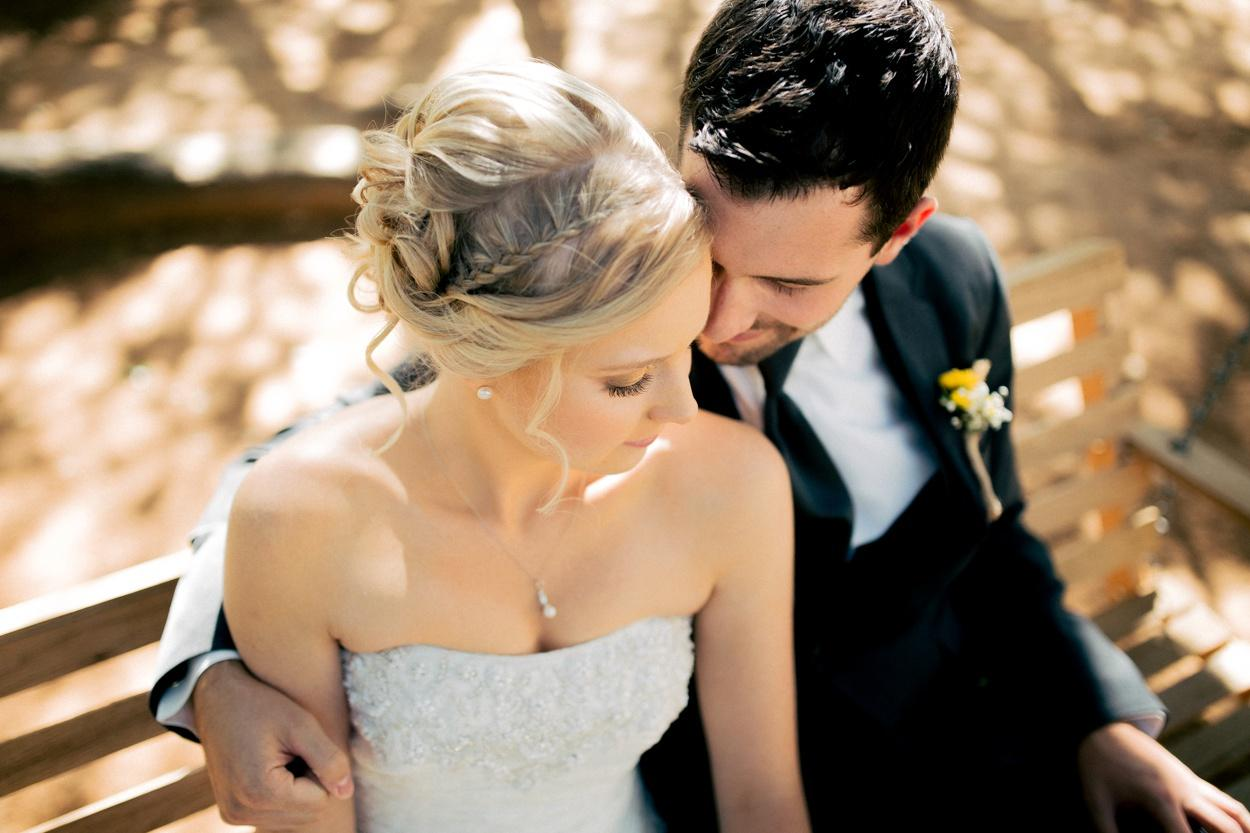 web-rsw-brandon_stephanie-wedding-169