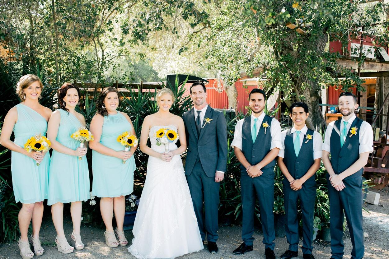 web-rsw-brandon_stephanie-wedding-173