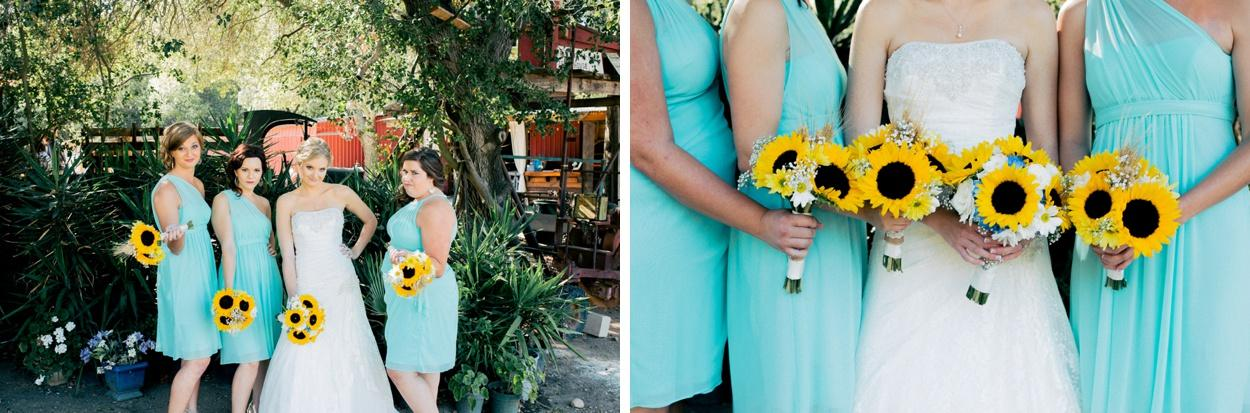 web-rsw-brandon_stephanie-wedding-185