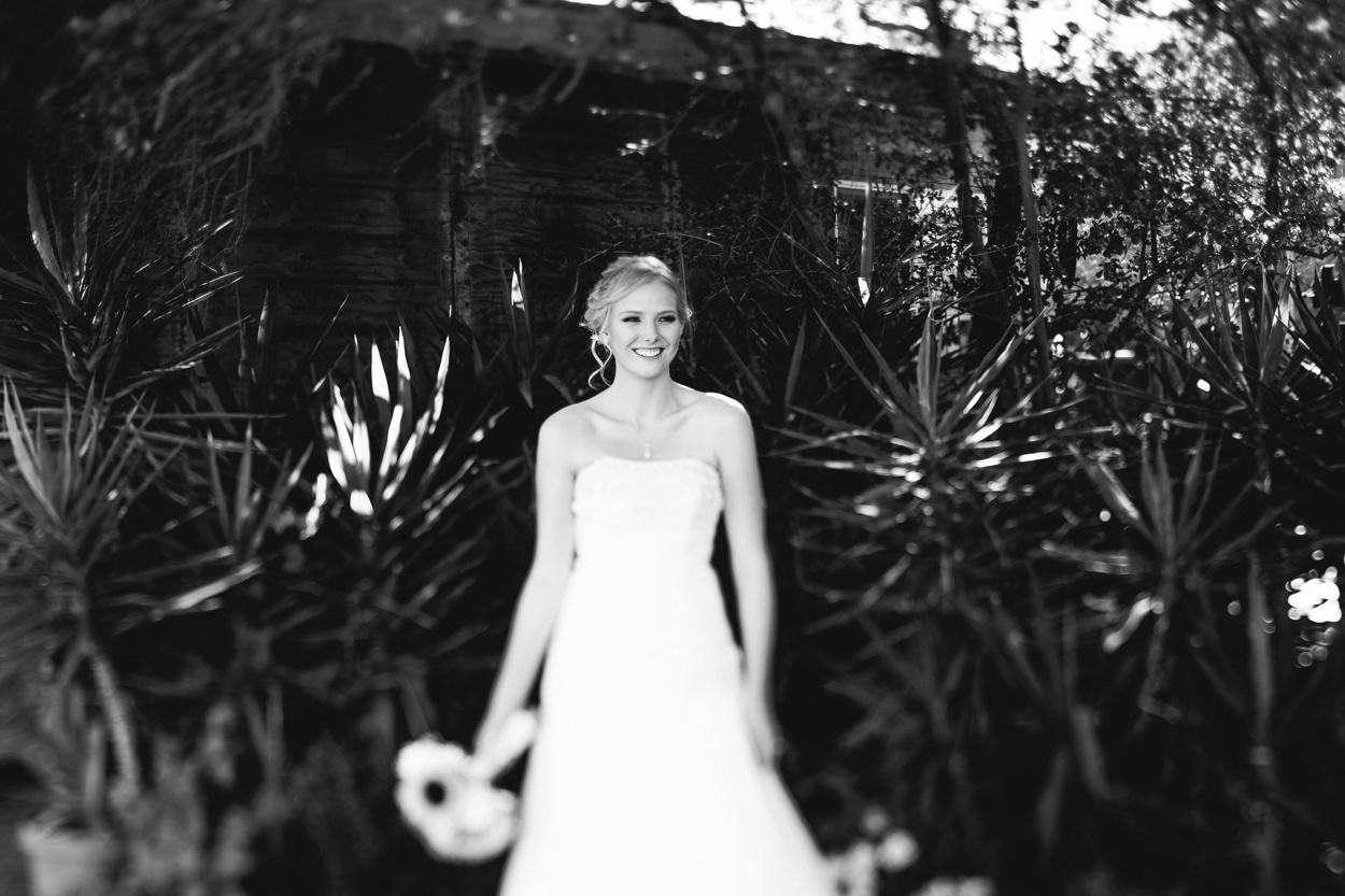 web-rsw-brandon_stephanie-wedding-208
