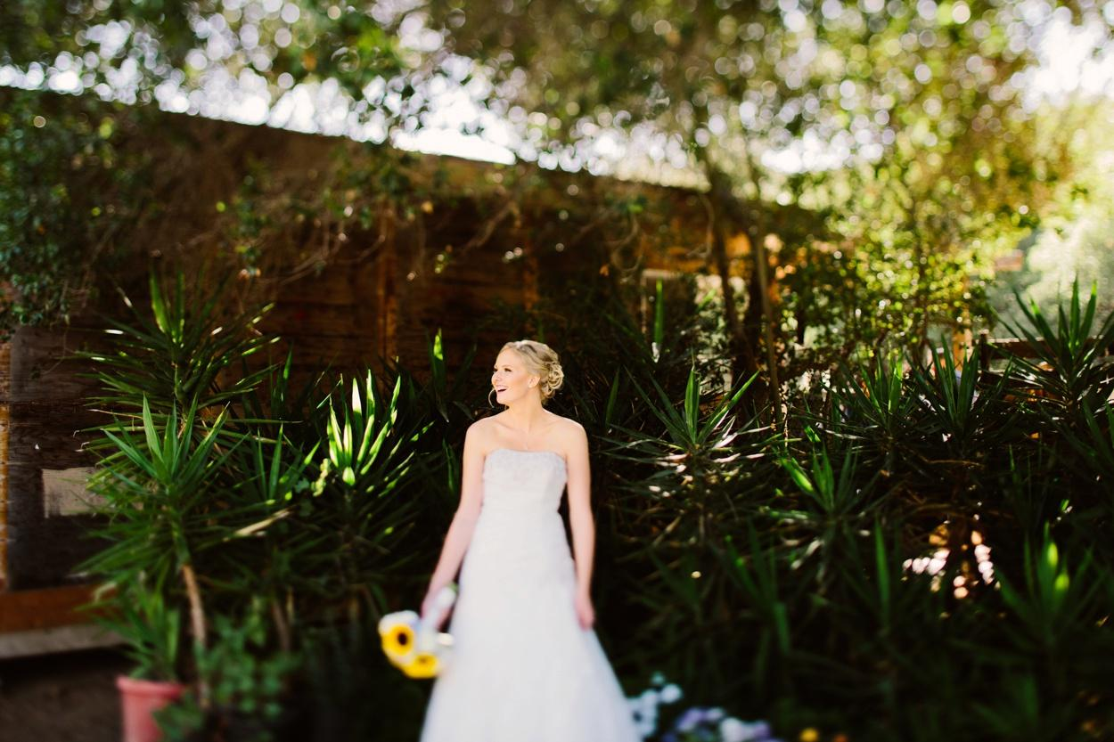web-rsw-brandon_stephanie-wedding-211