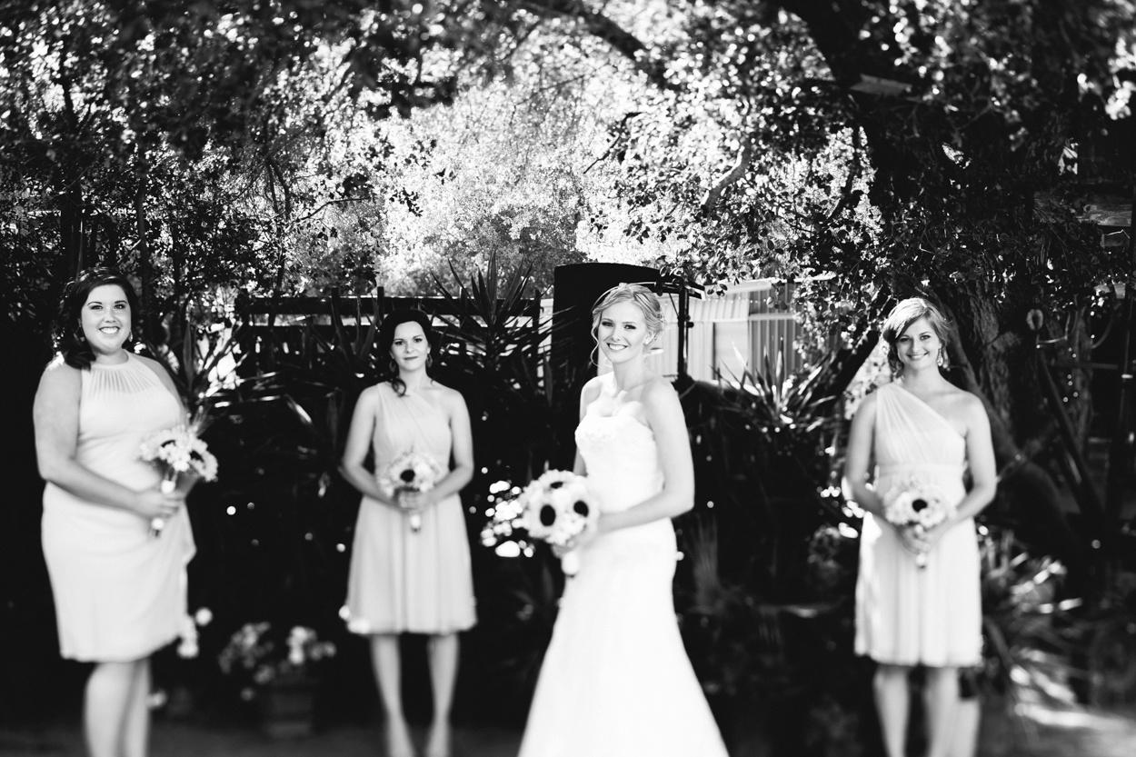 web-rsw-brandon_stephanie-wedding-212