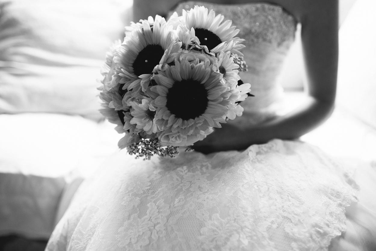 web-rsw-brandon_stephanie-wedding-240