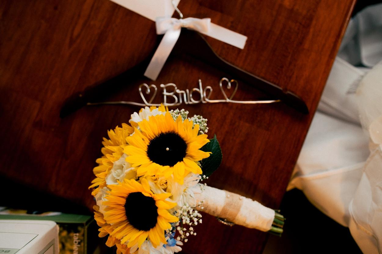 web-rsw-brandon_stephanie-wedding-242