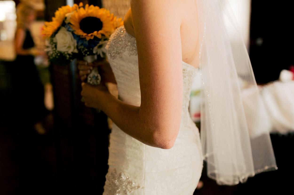 web-rsw-brandon_stephanie-wedding-247