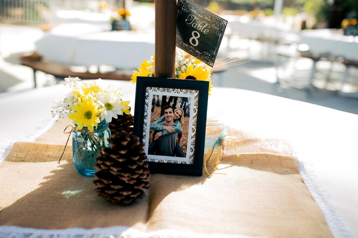 web-rsw-brandon_stephanie-wedding-292