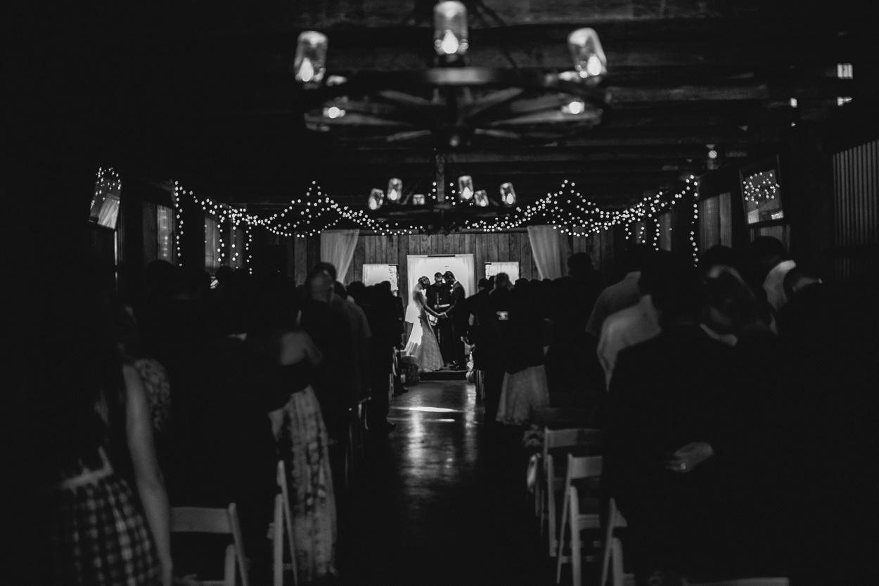 web-rsw-brandon_stephanie-wedding-330