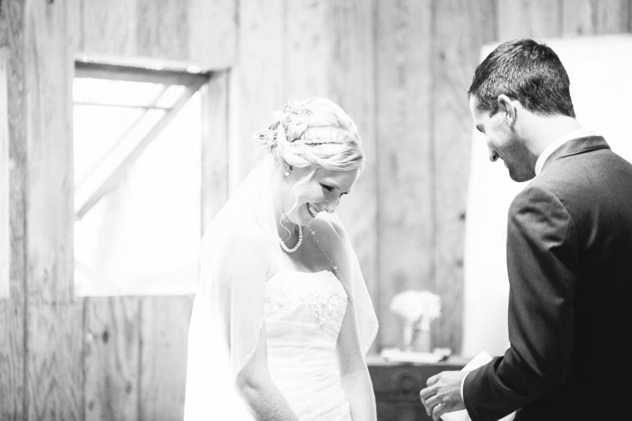 web-rsw-brandon_stephanie-wedding-336