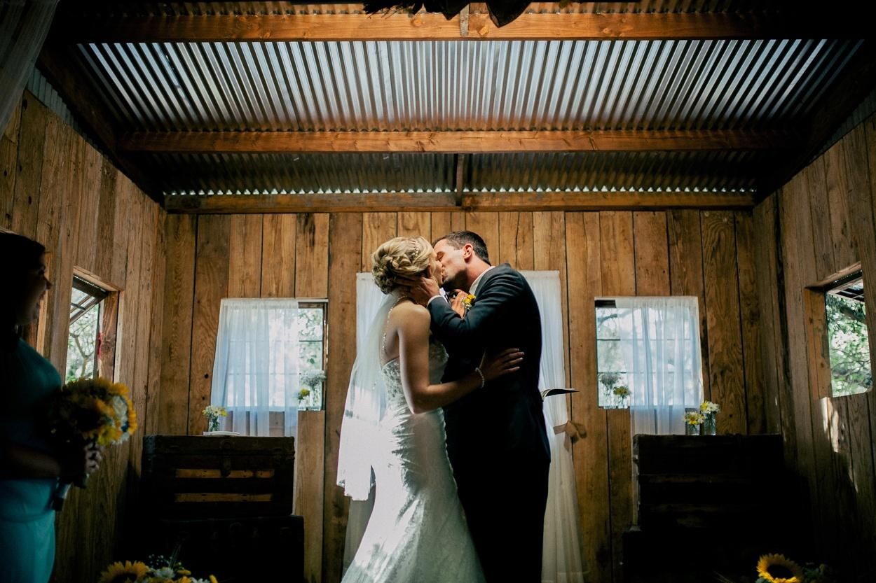 web-rsw-brandon_stephanie-wedding-350