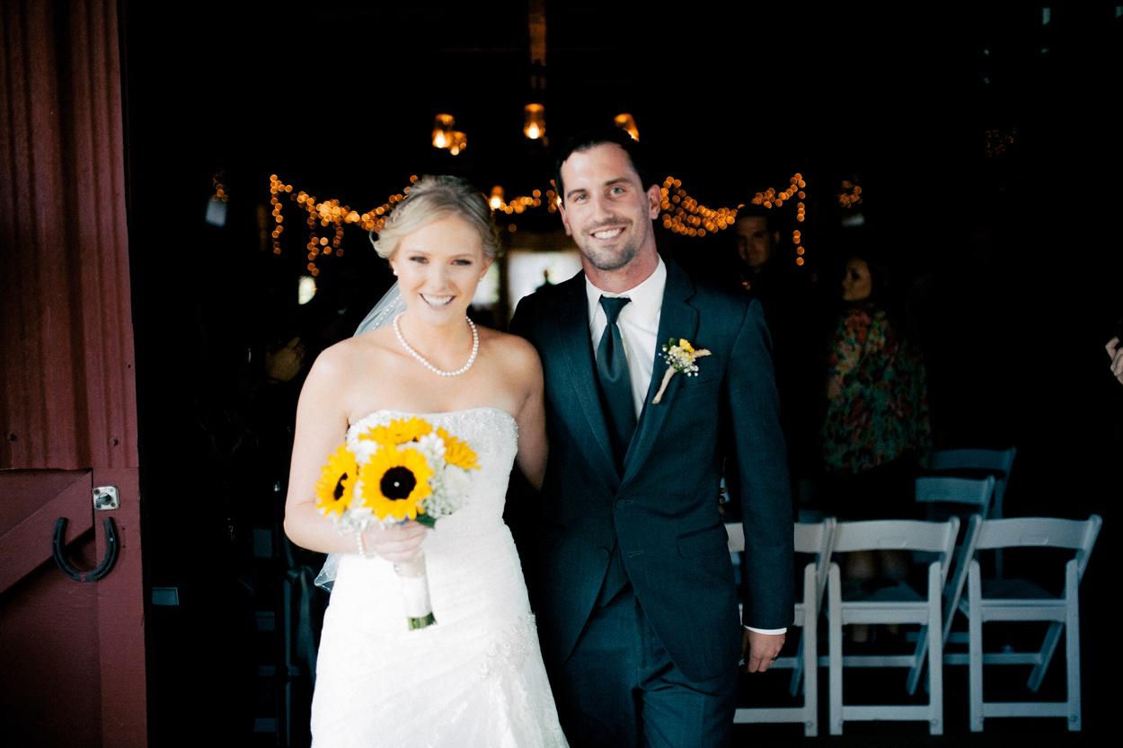 web-rsw-brandon_stephanie-wedding-356