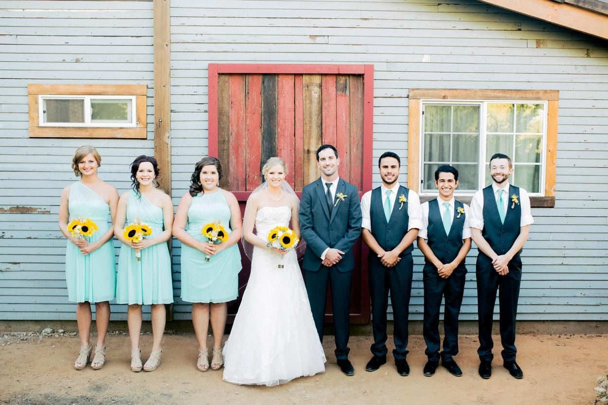 web-rsw-brandon_stephanie-wedding-396