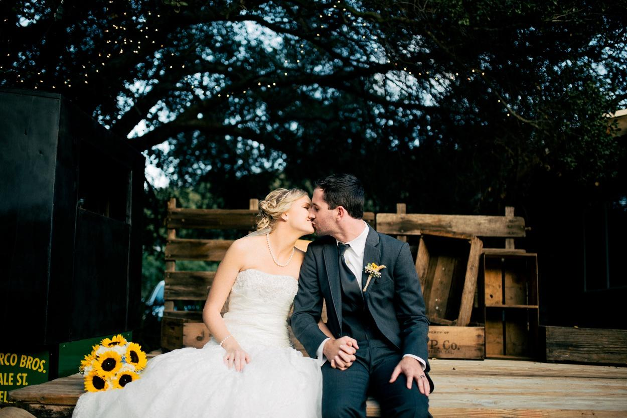 web-rsw-brandon_stephanie-wedding-437