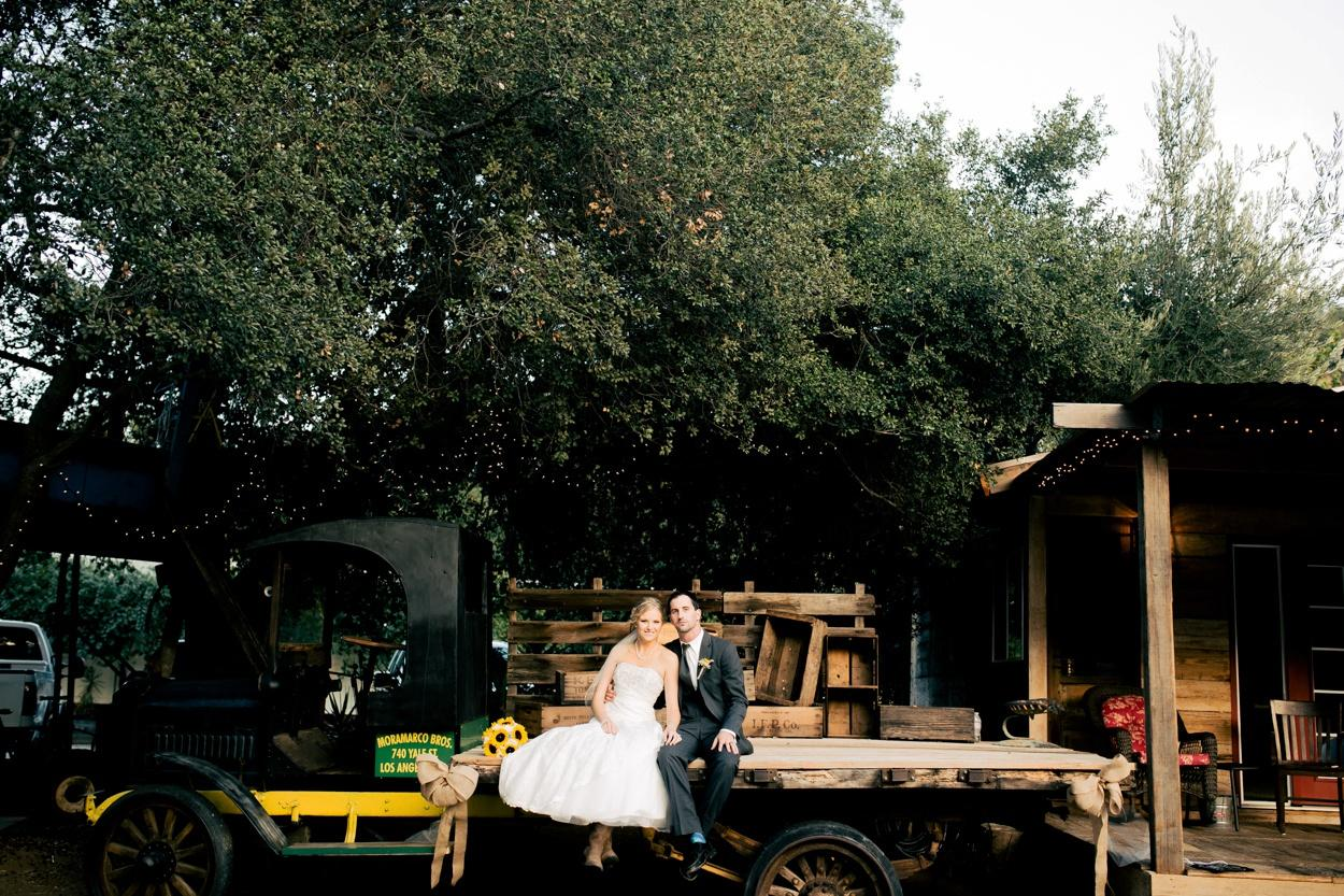 web-rsw-brandon_stephanie-wedding-439