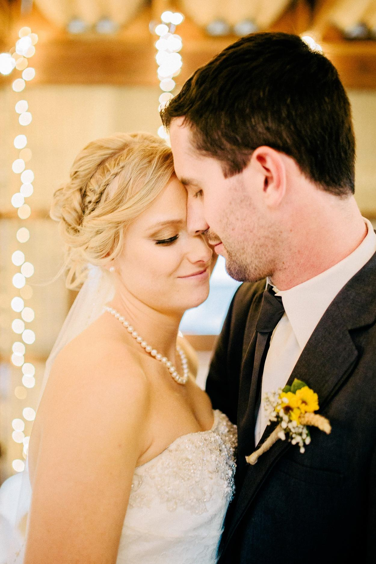 web-rsw-brandon_stephanie-wedding-447