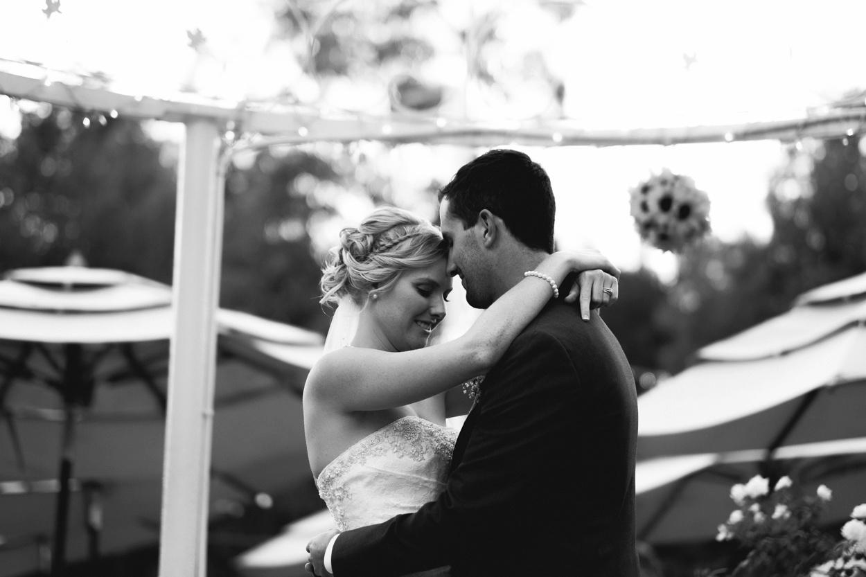 web-rsw-brandon_stephanie-wedding-484