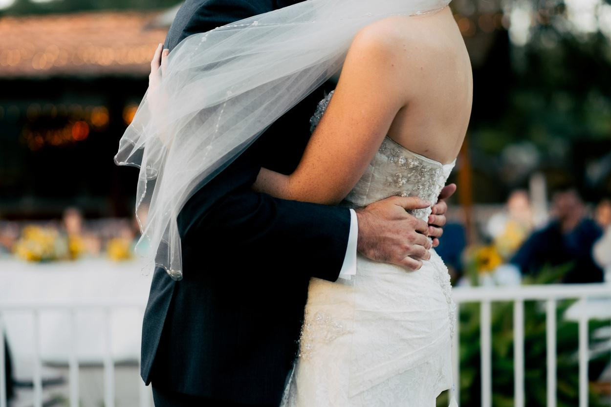 web-rsw-brandon_stephanie-wedding-488