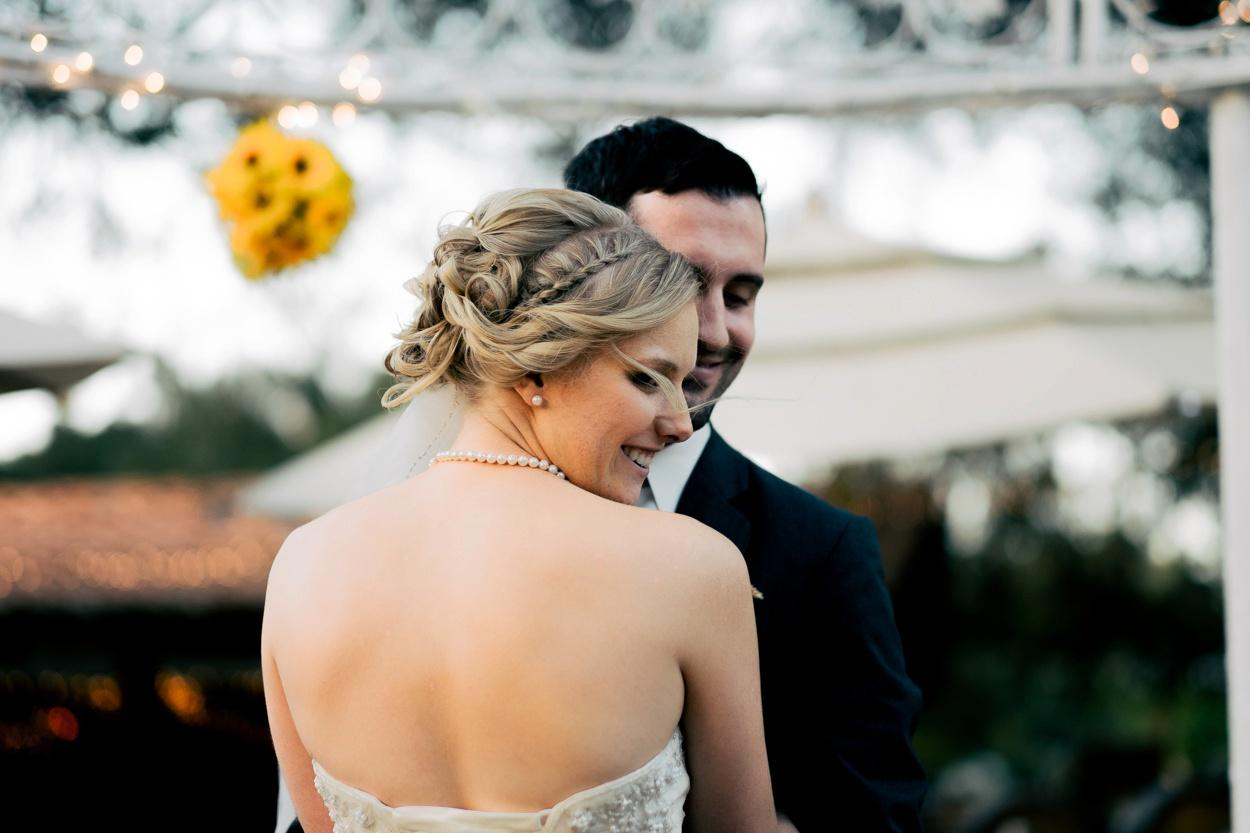 web-rsw-brandon_stephanie-wedding-490