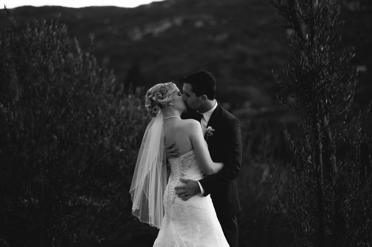 web-rsw-brandon_stephanie-wedding-504