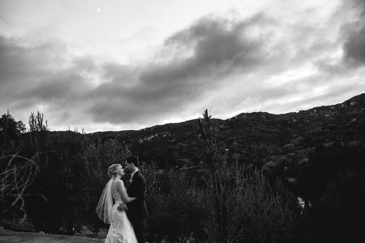 web-rsw-brandon_stephanie-wedding-506