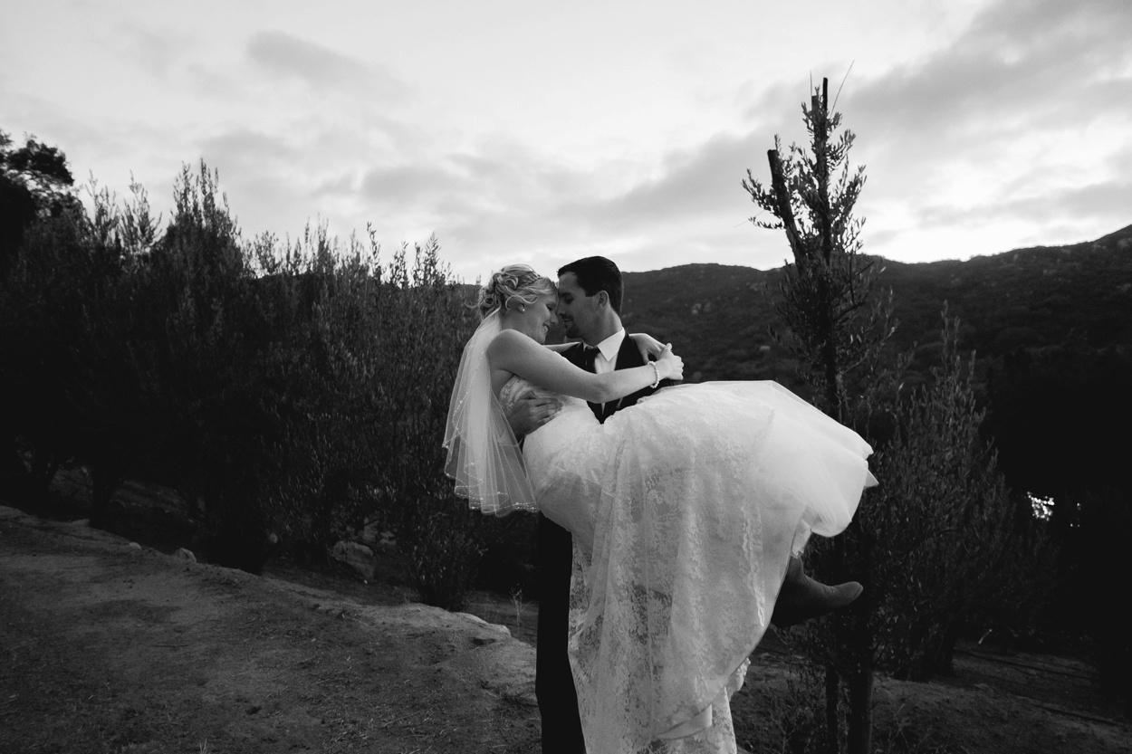 web-rsw-brandon_stephanie-wedding-510