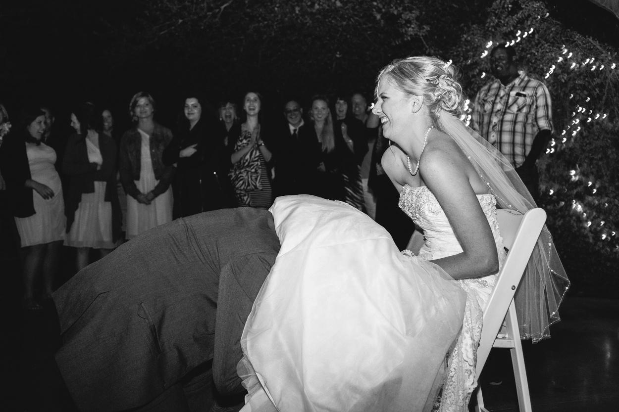 web-rsw-brandon_stephanie-wedding-604