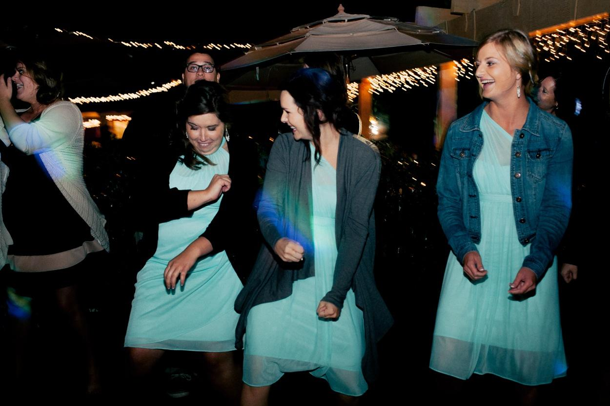 web-rsw-brandon_stephanie-wedding-618