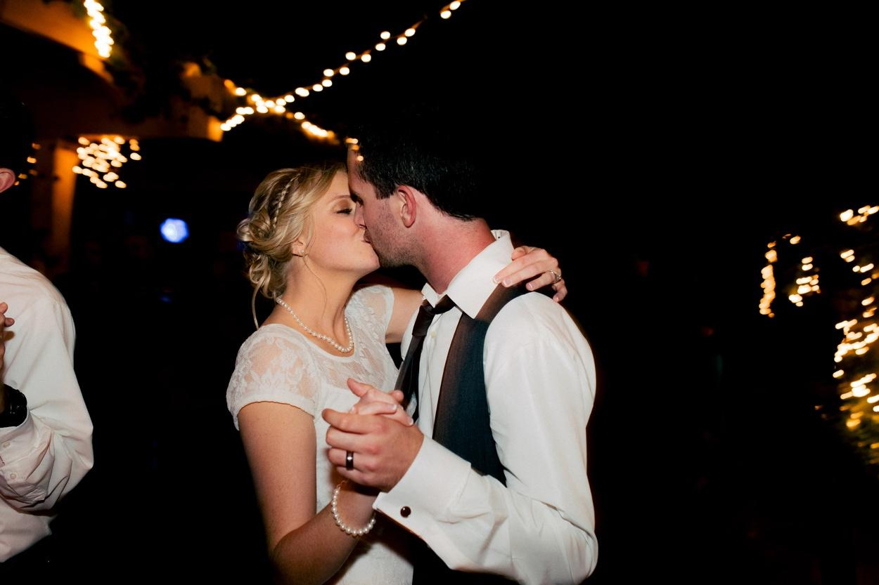 web-rsw-brandon_stephanie-wedding-655