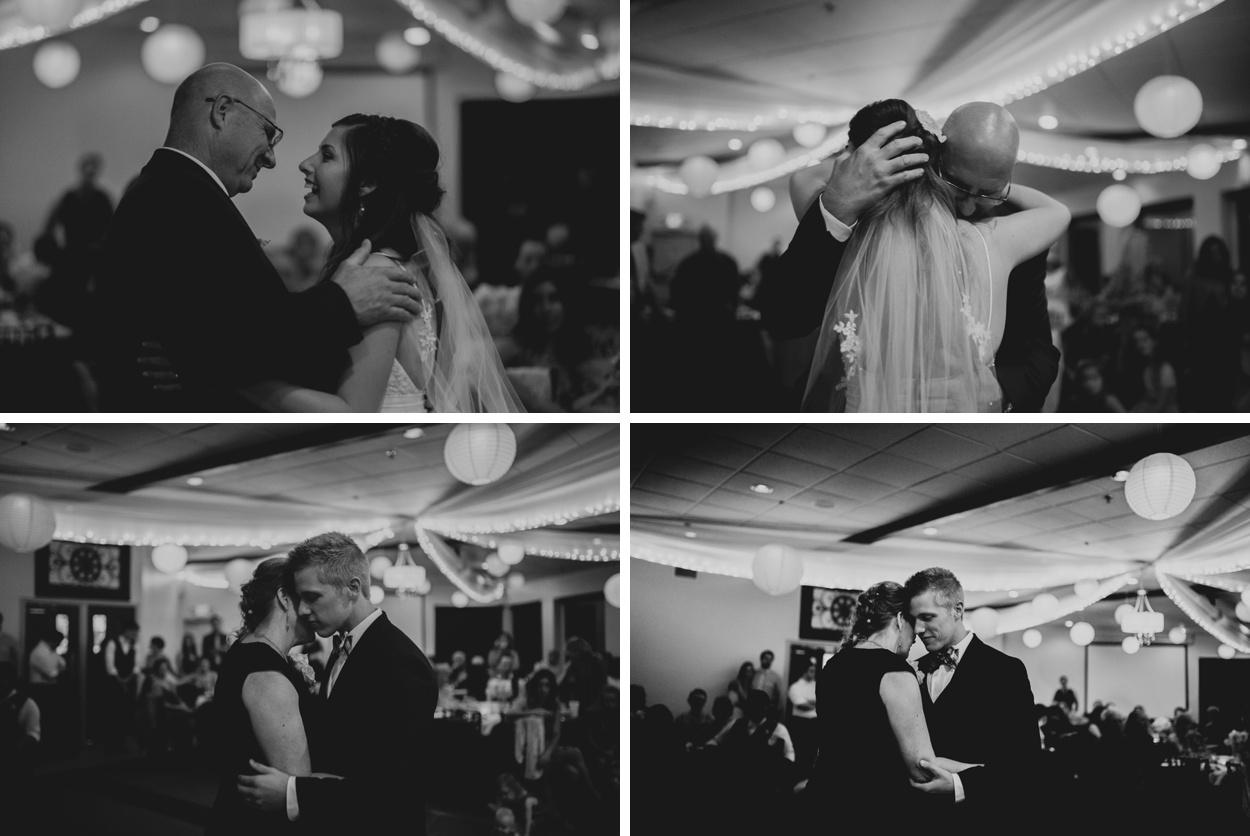 rsw-jd_kaelie-wedding-094