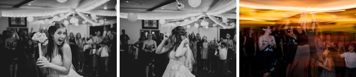 rsw-jd_kaelie-wedding-096