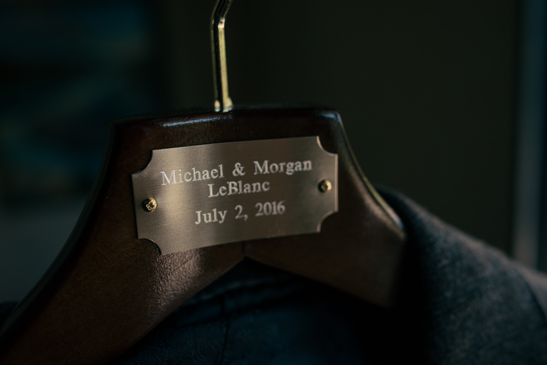 rsw-michael_morgan-wedding-007