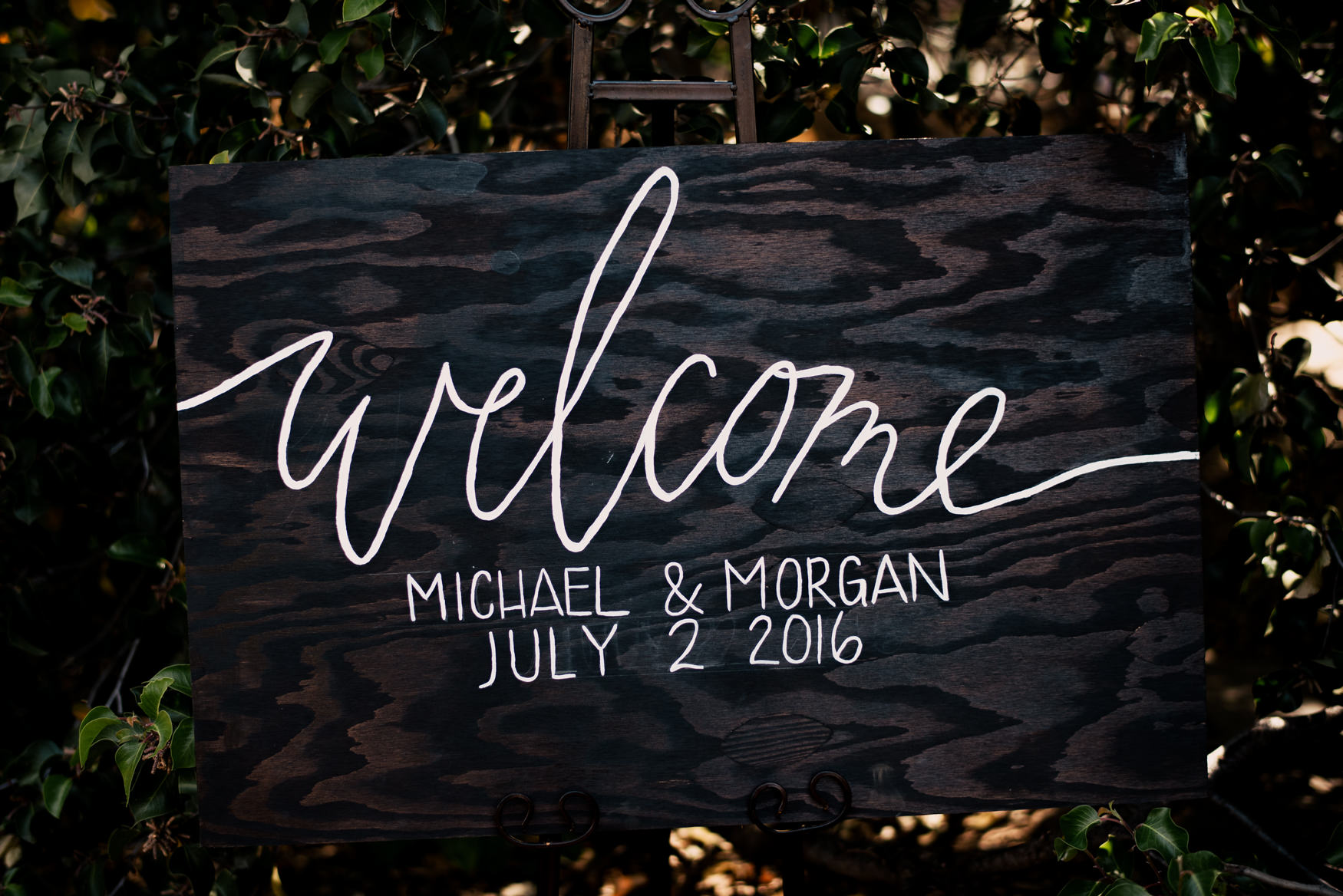 rsw-michael_morgan-wedding-027