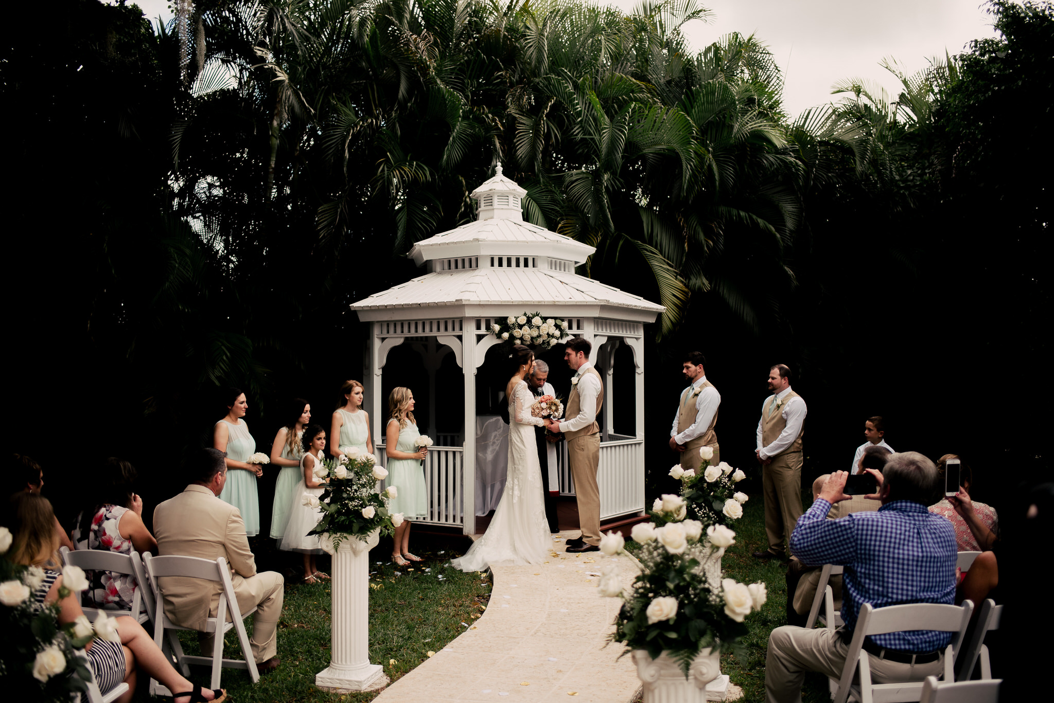 web-rsw-tiffany_darren-wedding-107