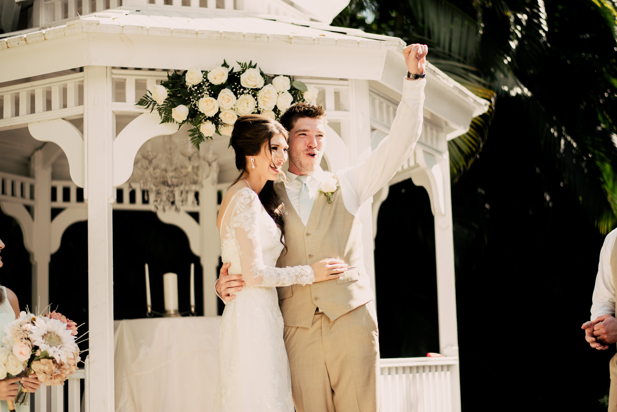 web-rsw-tiffany_darren-wedding-164